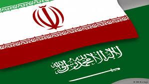 تحلیل بلومبرگ از مقابله عربستان با ایران