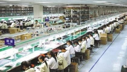 زیرساخت و ارتقای صنایع چین،نیازمند مصرف مس