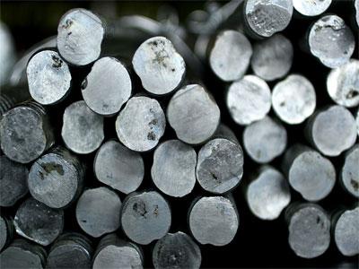 افزایش قیمت فلوراید آلومینیوم در چین