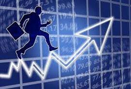 رونق بازار مس در پی بازگشت صادرات به روال عادی