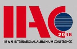 برندهای برتر صنعت آلومینیوم ایران معرفی شدند+فهرست کامل