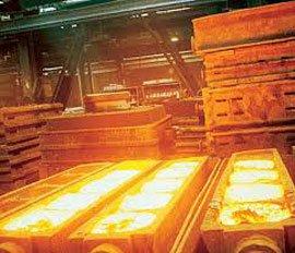 تشکیل شورای مشترک آهن و فولاد به فراخور شرایط بازار