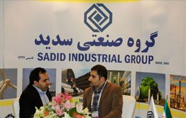 برنامه گروه سدید برای احداث کارخانه تولید ورق