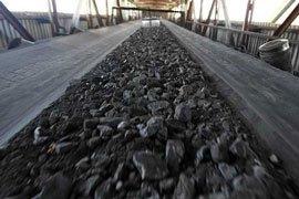 استراتژی چهارمین غول سنگ آهن جهان برای سال 2017