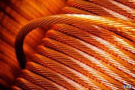 سرنخ هایی از افق بازار فلزات اساسی