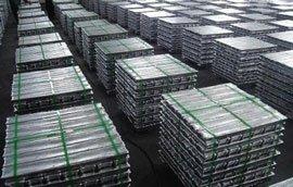 ایران توانایی اجرای پروژه های برون مرزی را در حوزه آلومینیوم دارد