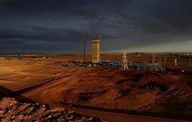 تیر خلاص بریتانیا به پیکر معدنکاری جهان