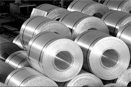خیز بلند برای تحقق تولید ۱.۵ میلیون تن آلومینیوم در افق ۱۴۰۴