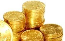 طلای جهانی به سوی افزایش بیشتر پیش میرود