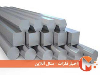 کاربردهای آلومینیوم