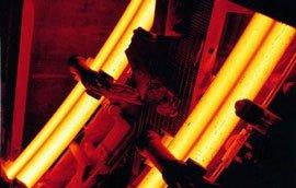 اوراق مرابحه فولاد با موفقیت در فرابورس عرضه شد