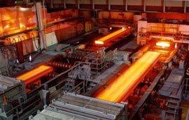 مزیتهای بورس کالا برای صنعت فولاد