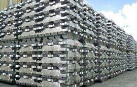 علت رنگ باختن فلز آلومینیوم