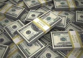قیمت دلار محرک افزایش قیمت ها