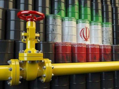 رکورد فروش نفت ایران به ژاپن شکست