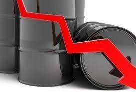 کاهش قیمت پایین نفت در رویای افزایش تقاضا