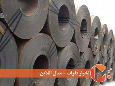 پیشرفت مطلوب ساخت کارخانه آلومینیوم مسجدسلیمان