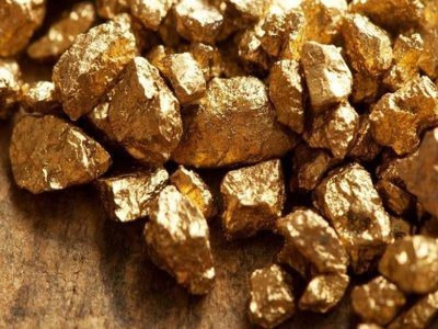 راهاندازی معدن مس و طلا در مسجدداغی جلفا