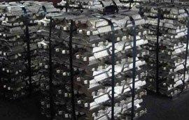 عمیق شدن تعامل در صنعت آلومینیوم