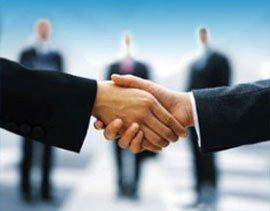 توافق با ۱۸شرکت خارجی برای سرمایهگذاری در ایران