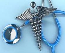 تمایل برندهای مطرح تجهیزات پزشکی برای سرمایهگذاری در ایران