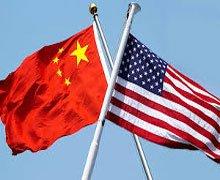 واکنش چین به رفتار های غیر قابل پیش بینی ترامپ