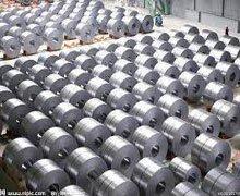 افزایش قیمت ورق های فولادی عامل گرانی 600 کالا و خبر خوش برای واردات