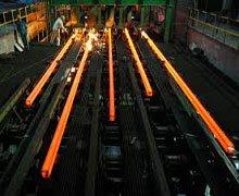 ثبت رکورد افزایش 130 درصدی صادرات در شرکت فولاد آلیاژی ایران