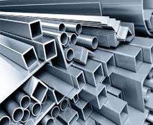 ورود شرکای خارجی به صنعت فولاد ایران