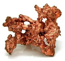 فلز مس چیست؟