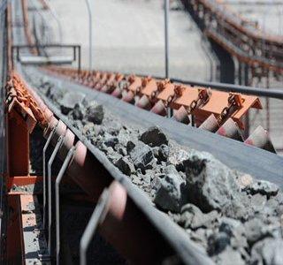 آینده بازار سنگ آهن قابل پیش بینی نیست