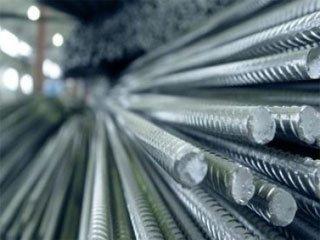 روند صعودی قیمت آهن