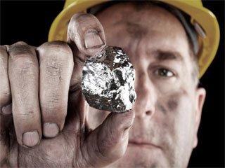 کاربرد فلز کروم (بخشدوم)