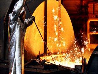 نگاهی به بازارهای جهانی فولاد