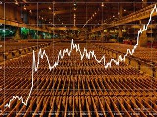 کاهش اخیر قیمت مس چه معنایی دارد