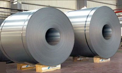 ترکیب شیمیایی در فولاد