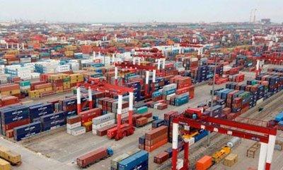 افزایش چشمگیر واردات کنسانتره مس