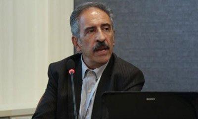 جایگاه ویژه هیدرومتالورژی در صنعت مس ایران
