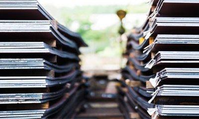 رسیدن به افق چشمانداز فولاد در ۳ سناریو