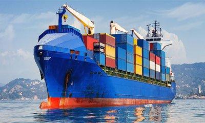 صادرات صنایع معدنی بیش از ۲ برابر واردات