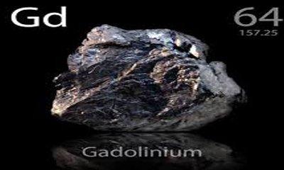 گادولینیم