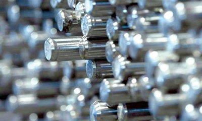 رویارویی تجاری چین و آمریکا در صنعت آلومینیوم