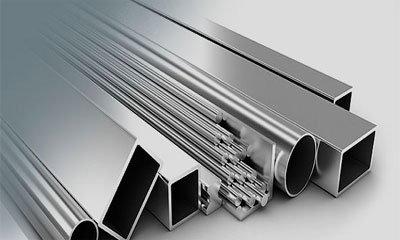 احیای فناوری در صنعت آلومینیوم