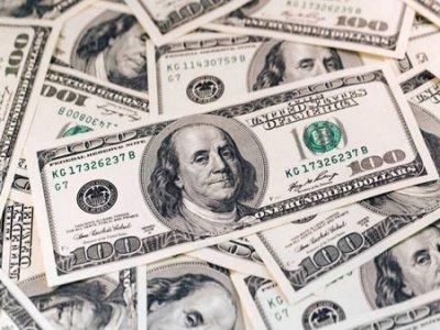 قیمت دلار در بازار ثانویه مشخص شد