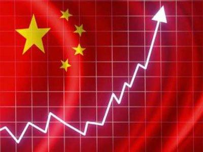 جنگهای تجاری و افزایش شاخص PMI چین