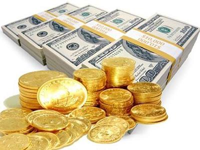 بازار ارز و سکه ، جنگ روانی است