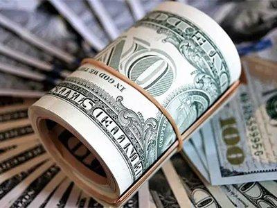 قیمت دلار ، افزایش خواهد یافت ؟