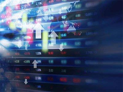حال و هوای معاملات در لندن و شانگهای