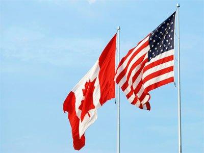 شانسی برای کانادا باقی نمانده!