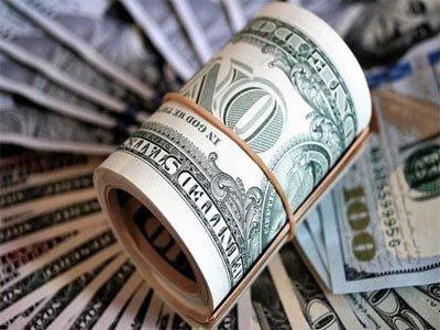 اتمام خوش گذرانی ارزی و احضار صادرگنندگان به نیما